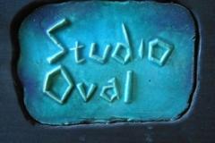 作品atStudio-Oval 2012 001