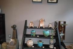 作品atStudio-Oval 2012 021