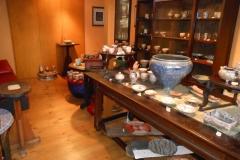 作品atStudio-Oval 2012 025