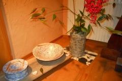 作品atStudio-Oval 2012 026