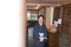2011 december ギャラリー 004
