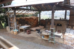 2012 april 財田の窯 009