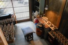 2012 april 財田の窯 017