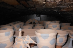 2012 april 財田の窯 022