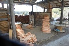 2012 april 財田の窯 023