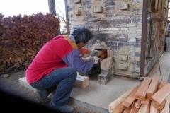 2012 april 財田の窯 024