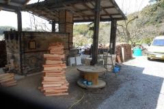 2012 april 財田の窯 025