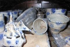 2012 april 財田の窯 042