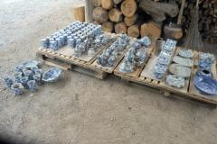 2012 april 財田の窯 047