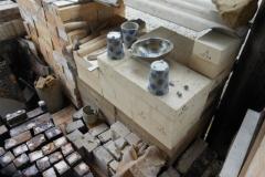 2012 april 財田の窯 049