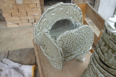 2012 april 財田の窯 057